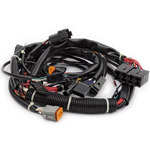 Wiring Units & Harnesses
