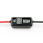 Turn Signal Electronic Components