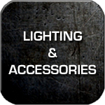 Lighting & Accessories For Harley-Davidson Sportster