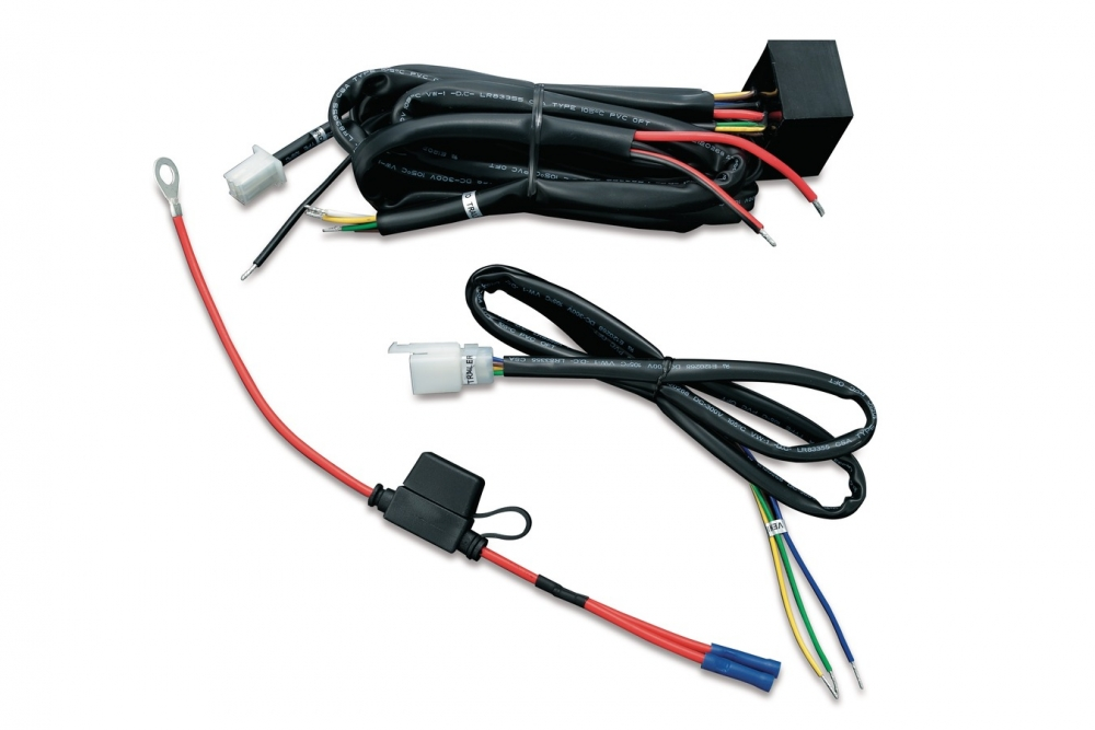 Square Trailer Plug Wiring Diagram On 8 Pin Trailer Wiring Harness