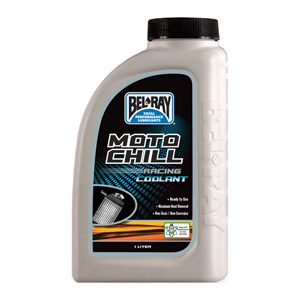 Bel-Ray Engine Cooling Fluid - 1 Litre Moto Cool (ARM811219)