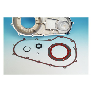 James Primary Gasket Set For 07-16 Touring (ARM031625)