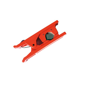 Legend Air Suspension Tube Cutter (200-3000)