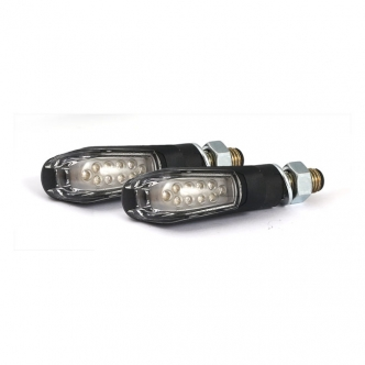 Couver Led Turn Signal (ARM310419)