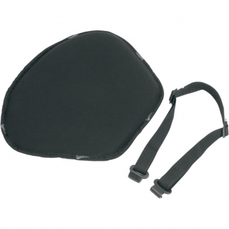 Saddlemen Large Original Advanced Comfort Gel Seat Pad (100FJ)