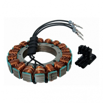 Compu-Fire Stator For 1981-1999 B.T. (Excluding TC. For Compu-Fire 3-Phase Systems) Models (ARM054835)
