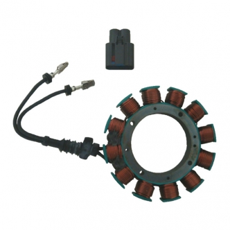 Compu-Fire Stator For 1998-2003 Twin Cam With Carb Models (ARM044835)