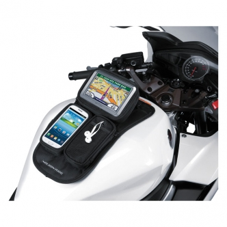 Nelson Rigg Journey GPS Mate (CL-GPS)