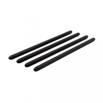 Andrews Adjustable Chrome Moly Pushrods For 1991-2003 XL Models (ARM496609)