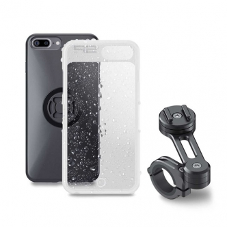 SP Connect Moto Bundle iPhone 8+/7+/6S+/6+ (ARM881085)