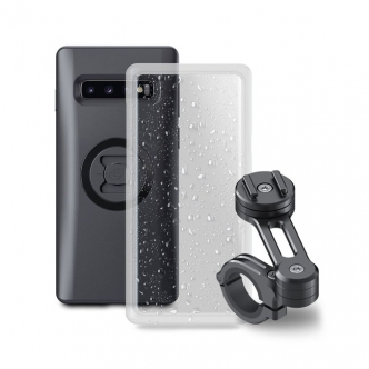 SP Connect Moto Bundle For Samsung Galaxy S10 (ARM552085)
