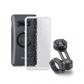 SP Connect Moto Bundle For Samsung Galaxy S10E (ARM875085)