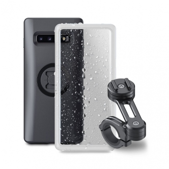 SP Connect Moto Bundle For Samsung Galaxy S10+ (ARM992085)