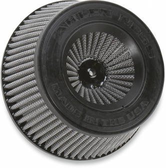 Arlen Ness Replacement Air Filter For Inverted Big Sucker (18-938)