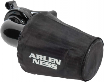 Arlen Ness Rain Sock For Monster Suckers (18-065)